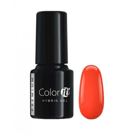 Silcare-Color-It!-Premium-40-hybrydowy-lakier-do-paznokci-6-g-drogeria-internetowa