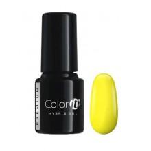 Silcare-Color-It!-Premium-10-hybrydowy-lakier-do-paznokci-6-g-drogeria-internetowa