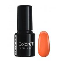 Silcare-Color-It!-Premium-30-hybrydowy-lakier-do-paznokci-6-g-drogeria-internetowa