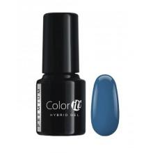 Silcare-Color-It!-Premium-170-hybrydowy-lakier-do-paznokci-6-g-drogeria-internetowa