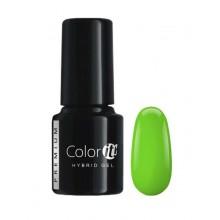 Silcare-Color-It!-Premium-180-hybrydowy-lakier-do-paznokci-6-g-drogeria-internetowa