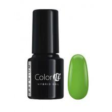 Silcare-Color-It!-Premium-190-hybrydowy-lakier-do-paznokci-6-g-drogeria-internetowa