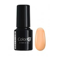 Silcare-Color-It!-Premium-250-hybrydowy-lakier-do-paznokci-6-g-drogeria-internetowa