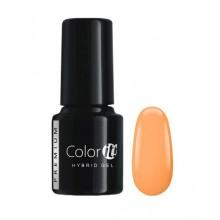 Silcare-Color-It!-Premium-260-hybrydowy-lakier-do-paznokci-6-g-drogeria-internetowa
