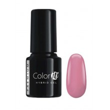 Silcare-Color-It!-Premium-320-hybrydowy-lakier-do-paznokci-6-g-drogeria-internetowa