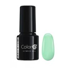 Silcare-Color-It!-Premium-370-hybrydowy-lakier-do-paznokci-6-g-drogeria-internetowa