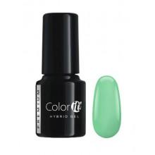 Silcare-Color-It!-Premium-380-hybrydowy-lakier-do-paznokci-6-g-drogeria-internetowa