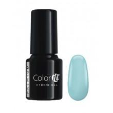Silcare-Color-It!-Premium-400-hybrydowy-lakier-do-paznokci-6-g-drogeria-internetowa
