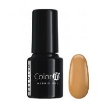 Silcare-Color-It!-Premium-430-hybrydowy-lakier-do-paznokci-6-g-drogeria-internetowa
