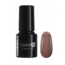 Silcare-Color-It!-Premium-460-hybrydowy-lakier-do-paznokci-6-g-drogeria-internetowa