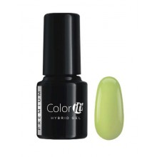 Silcare-Color-It!-Premium-600-hybrydowy-lakier-do-paznokci-6-g-drogeria-internetowa
