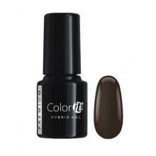 Silcare-Color-It!-Premium-780-hybrydowy-lakier-do-paznokci-6-g-drogeria-internetowa