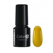 Silcare-Color-It!-Premium-800-hybrydowy-lakier-do-paznokci-6-g-drogeria-internetowa