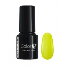 Silcare-Color-It!-Premium-810-hybrydowy-lakier-do-paznokci-6-g-drogeria-internetowa