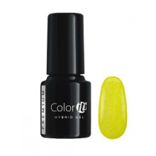 Silcare-Color-It!-Premium-820-hybrydowy-lakier-do-paznokci-6-g-drogeria-internetowa