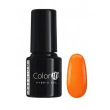 Silcare-Color-It!-Premium-830-hybrydowy-lakier-do-paznokci-6-g-drogeria-internetowa