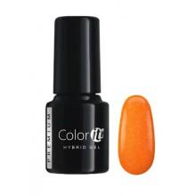 Silcare-Color-It!-Premium-840-hybrydowy-lakier-do-paznokci-6-g-drogeria-internetowa