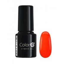 Silcare-Color-It!-Premium-850-hybrydowy-lakier-do-paznokci-6-g-drogeria-internetowa