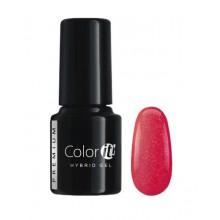 Silcare-Color-It!-Premium-910-hybrydowy-lakier-do-paznokci-6-g-drogeria-internetowa