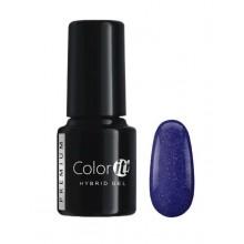 Silcare-Color-It!-Premium-1170-hybrydowy-lakier-do-paznokci-6-g-drogeria-internetowa