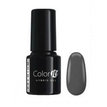 Silcare-Color-It!-Premium-1190-hybrydowy-lakier-do-paznokci-6-g-drogeria-internetowa