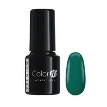 Silcare-Color-It!-Premium-1200-hybrydowy-lakier-do-paznokci-6-g-drogeria-internetowa