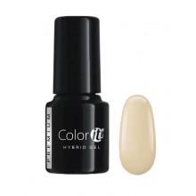 Silcare-Color-It!-Premium-1210-hybrydowy-lakier-do-paznokci-6-g-drogeria-internetowa