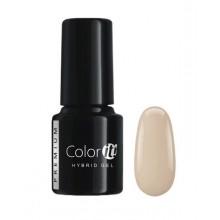 Silcare-Color-It!-Premium-1220-hybrydowy-lakier-do-paznokci-6-g-drogeria-internetowa
