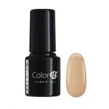 Silcare-Color-It!-Premium-1240-hybrydowy-lakier-do-paznokci-6-g-drogeria-internetowa