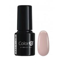 Silcare-Color-It!-Premium-1400-hybrydowy-lakier-do-paznokci-6-g-drogeria-internetowa