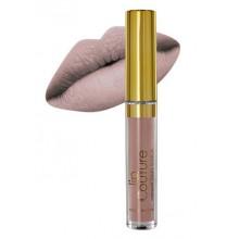 LASplash-Lip-Couture-OG-Ghoulish-supertrwała-matowa-pomadka-drogeria-internetowa