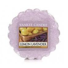 Yankee-Candle-Lemon-Lavender-wosk-zapachowy-drogeria-internetowa-puderek.com.pl