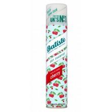 Batiste Dry Shampo  Cherry suchy szampon 200 ml