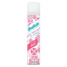 Batiste-Dry-Shampo-suchy-szampon-Blush-200-ml-drogeria-internetowa