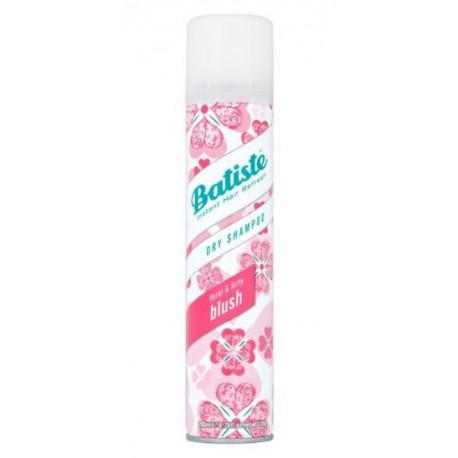 Batiste Dry Shampo Blush suchy szampon 200 ml