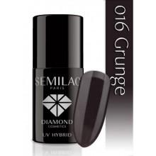Semilac-lakier-hybrydowy-016-Grunge-7-ml
