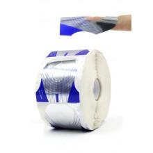 Silcare-formy-do-przedłużania-paznokci-profilowane-Silver-500-szt-drogeria-internetowa