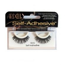 Ardell Self Adhesive 101S Black sztuczne rzęsy samoprzylepne pełne