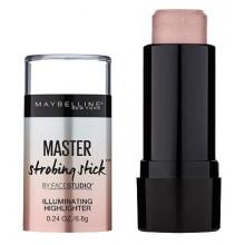 Maybelline-Master-Strobing-Stick-100-Light-Iridiscent-rozświetlacz-w-sztyfcie-drogeria-internetowa