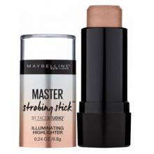 Maybelline-Master-Strobing-Stick-300-Dark-Glow-rozświetlacz-w-sztyfcie-drogeria-internetowa