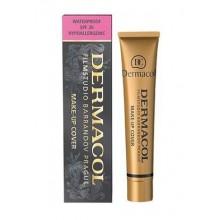 Dermacol-Makeup-Cover-Foundation-209-podkład-kryjący-drogeria-internetowa
