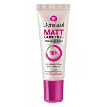 Dermacol-Matt-Control-Makeup-Base-matująca-baza-pod-makijaż-20-ml-drogeria-internetowa