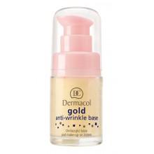 Dermacol-Gold-Anti-wrinkle-Make-up-Base-wygladzająca-baza-pod-makijaż-ze-złotem-15-ml-drogeria-internetowa-puderek.com.pl