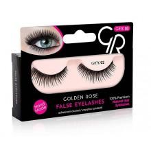 Golden-Rose-False-Eyelashes-02-sztuczne-rzęsy-z-klejem-drogeria-internetowa-puderek.com.pl