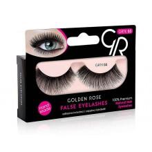 Golden-Rose-False-Eyelashes-03-sztuczne-rzęsy-z-klejem-drogeria-internetowa-puderek.com.pl