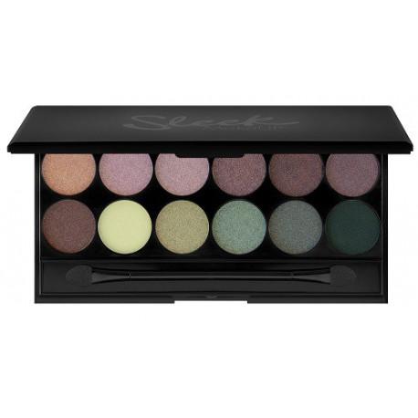 Sleek-Makeup-Garden-of-Eden-paletka-cieni-nude-I-Divine