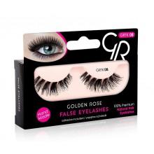 Golden-Rose-False-Eyelashes-08-sztuczne-rzęsy-z-klejem-drogeria-internetowa-puderek.com.pl