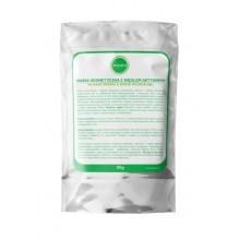 Ecocera-maska-oczyszczająca-na-bazie-glinki-z-węglem-aktywnym-50-g-drogeria-internetowa