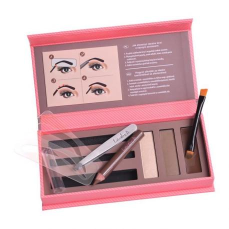 Lovely-Eyebrows-Creator-zestaw-do-brwi-drogeria-internetowa