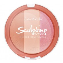 Lovely-Sculpting-Powder-paleta-do-konturowania-drogeria-internetowa-puderek.com.pl